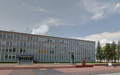 LKVA ir Lietuvos savivaldybių asociacijos prezidentų susitikimas