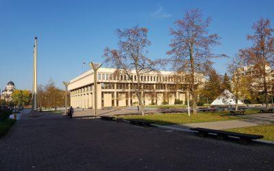 Seimo Ekonomikos komitetas svarsto klausimus dėl vidaus sandorių
