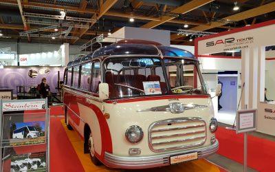 Tolimojo susisiekimo autobusais maršrutų pertvarka: nerimo sėkla pasėta
