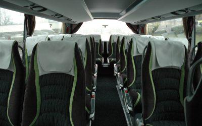Keleivių vežėjai diskutavo dėl LTSA paskelbto tarpmiestinių maršrutų konkurso nuostatų projekto